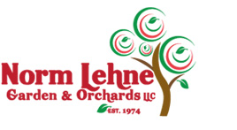 Lehne Farms